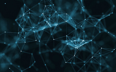 Why Blockchain Development in Singapore is Emerging?