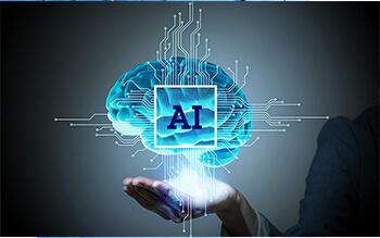 The Next Tech Bubble: Artificial Intelligence