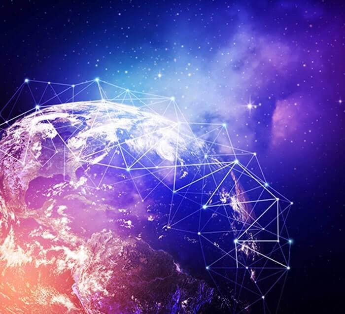 IPFS Blockchain Development