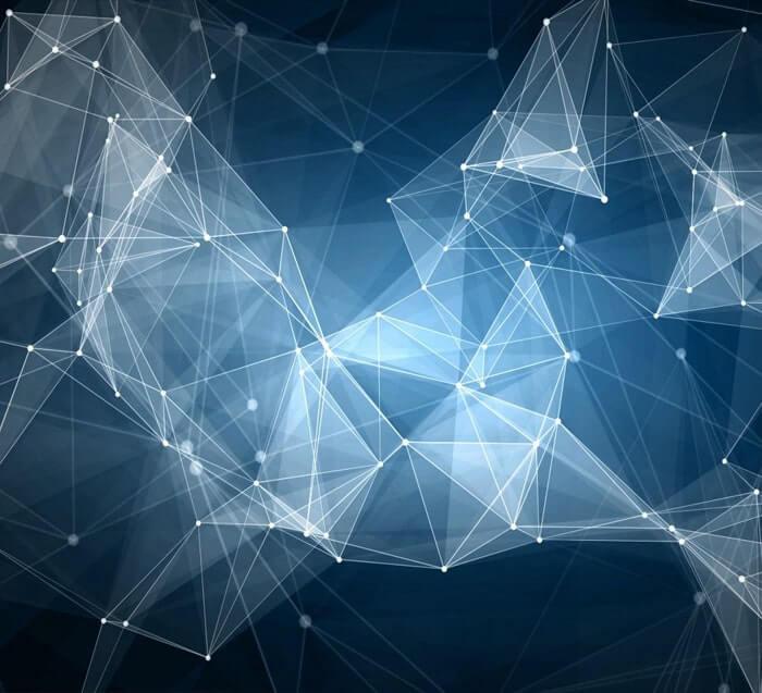 Private Blockchain Solutions