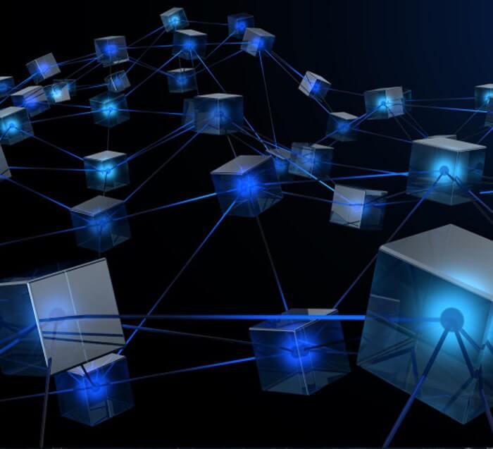 R3Corda Blockchain Development